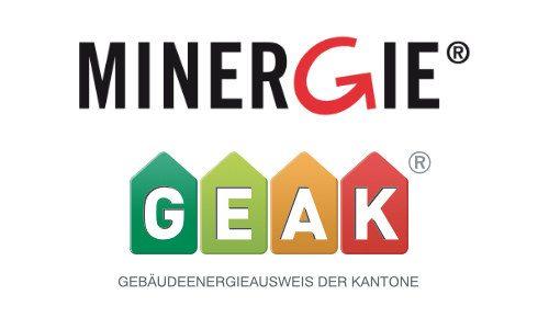 energie_minergie_geak